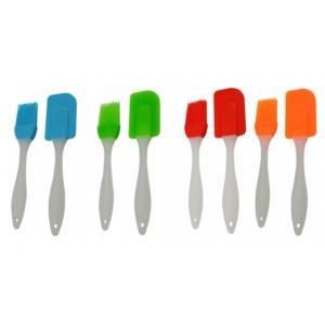 Cukrász Diszkont - Cukrász kellékek, tortadíszek