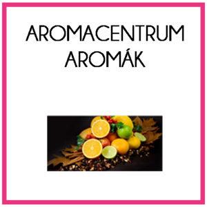 Aromacentrum
