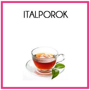 Italporok