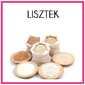 Lisztek
