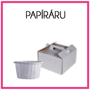 Papíráru
