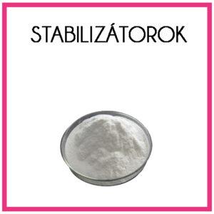 Stabilizátorok