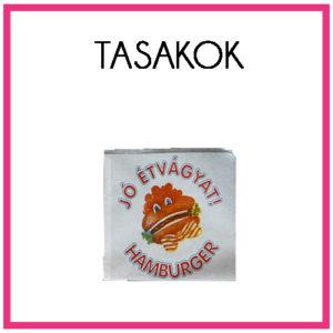 Tasakok