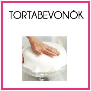 Tortabevonók