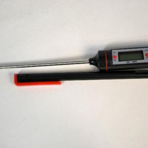 cukrászdiszkont maghőmérő