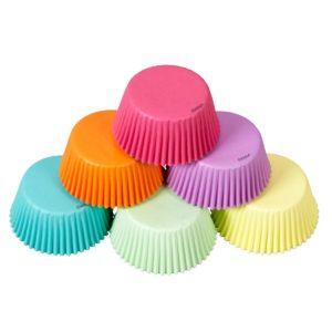 muffin papír sznes cukrászdiszkont