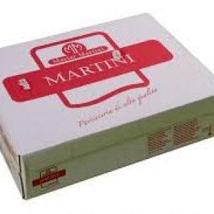 cukrászdiszkont master martini