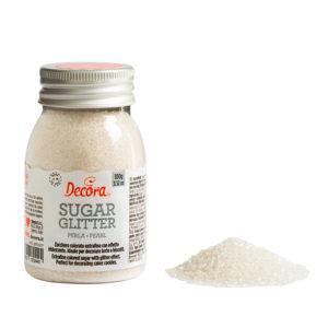 cukrászdiszkont cukordara gyöngyház