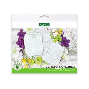 cukrászdiszkont szil formázó orchidea katy sue