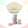 cukrászdiszkont mandulaliszt macaron